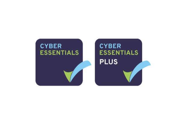 How Will Cyber Essentials Benefit Your Business?