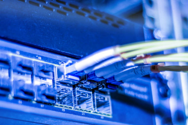 What is Structured Cabling and Why is it important?