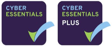 Cyber Essentials Benefit