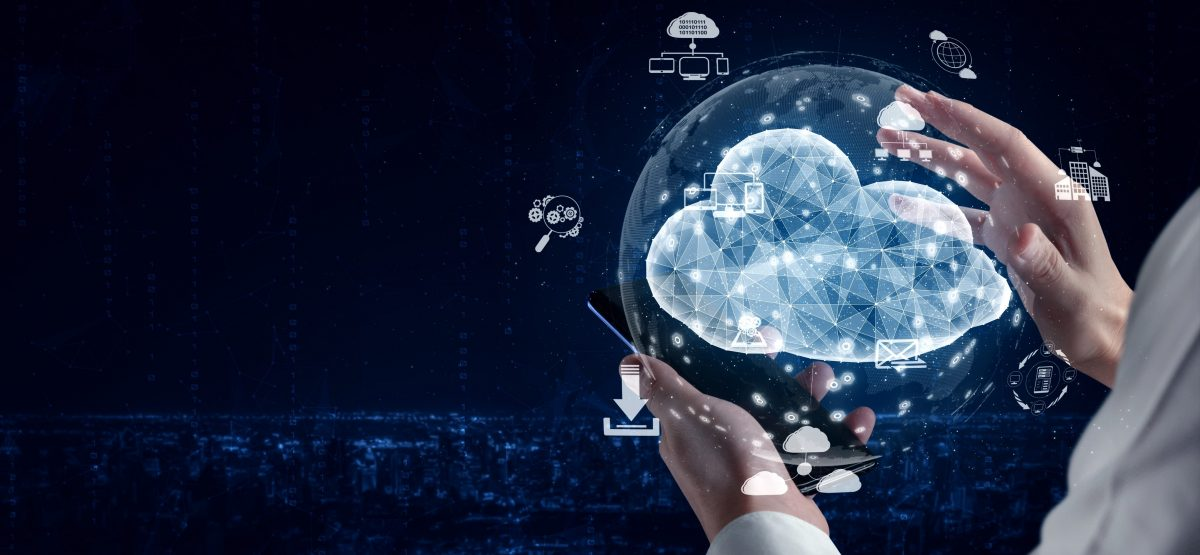 The Advantages of Cloud Computing That Can Transform Your Business